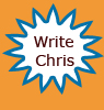 Write Chris